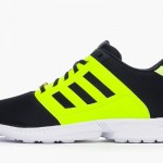 Zapatillas Adidas ZX Flux 2014-2015