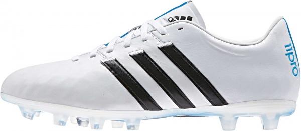 Nuevos botines Adidas 11pro 2015 sf