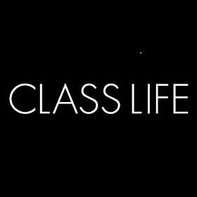 logo-class-life