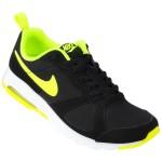 Nuevas zapatillas Nike Air Max Muse 2015