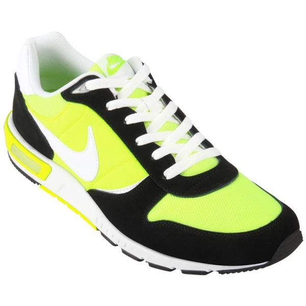 Nike Zapatillas Fluor