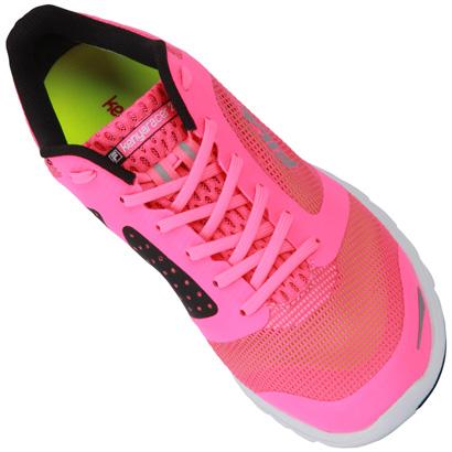 Zapatillas Fila De Mujer Catalogo