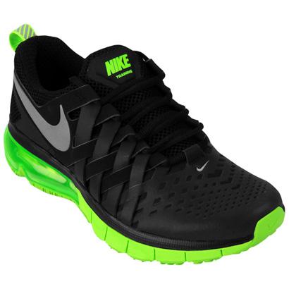 Nike Zapatillas 2015 Deportivas