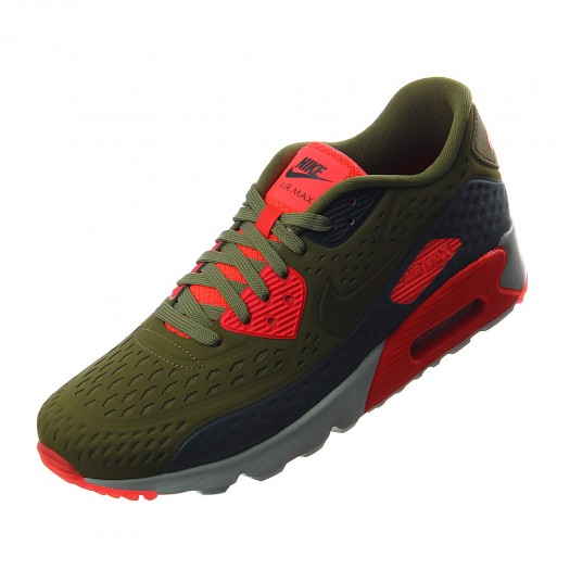 zapatillas air max 90 2016