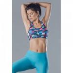 Ailyke – Ropa FITNESS tops deportivos – Colección mujer verano 2016