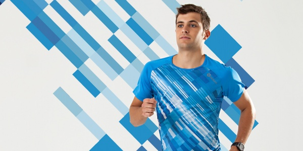 Nike Hombre Verano 2016