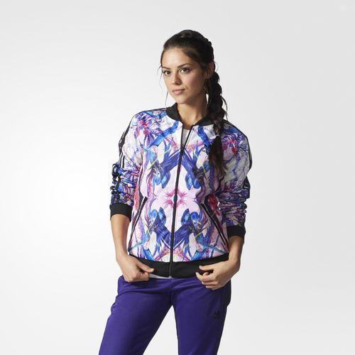 sffqzbv3 Online Adidas Mujer 2016 Ropa 591ab4d0a8ddc