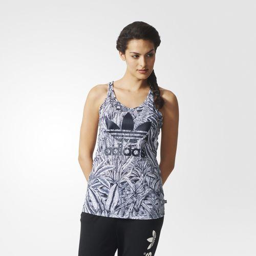 Adidas Original Mujer 2016