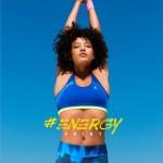 Le Coq Sportif – Coleccion EnergyPrint fitness verano 2016