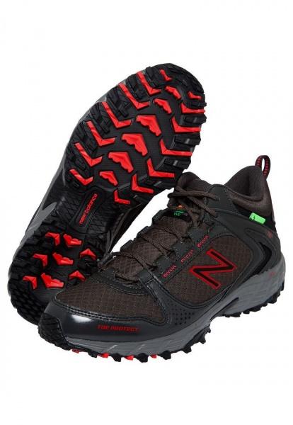 new balance hombres trekking