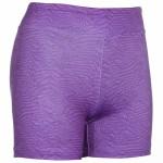 Topper – Calzas deportivas cortas y largas mujer 2016