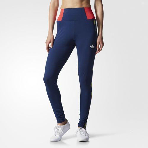 Adidas - Colección Originals Paris calza deportiva Mujer 2016