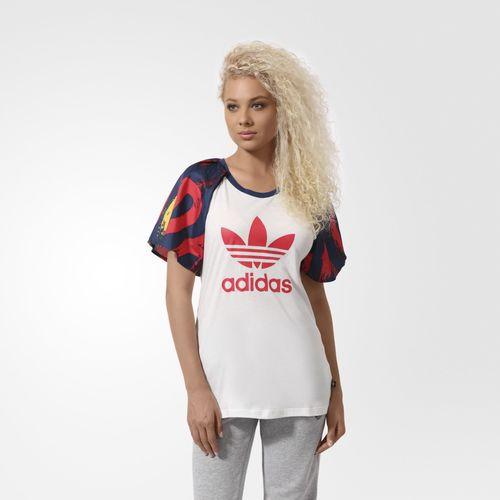 Adidas De Moda 2016 Mujer