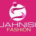 Jah Nisi logo