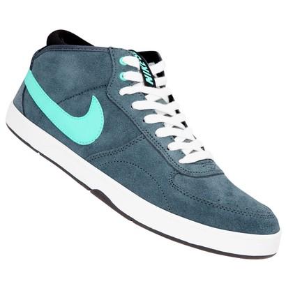 classic fit 69325 aa063 Nike Sb Zapatillas Hombre Urbanas