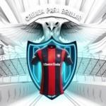 Nueva camiseta Nike de San Lorenzo temporada 2016