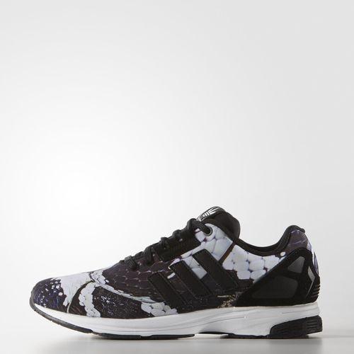 Zapatillas Adidas Originals 2016
