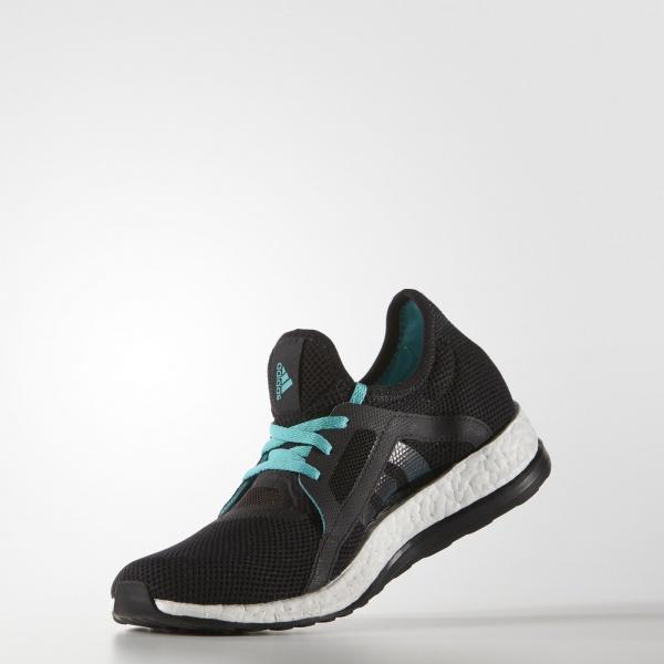 Adidas Mujer Zapatillas Zapatillas Mujer Aerobic Adidas rtshQd