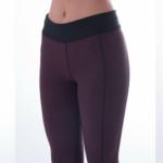 Vandalia – Calzas Deportivas Mujer Otoño Invierno 2016