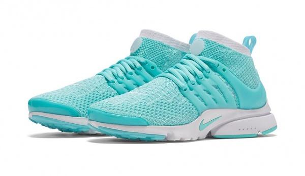 Zapatos Nike Air Para Presto 2017 Para Air Dama quantum 67e8f1