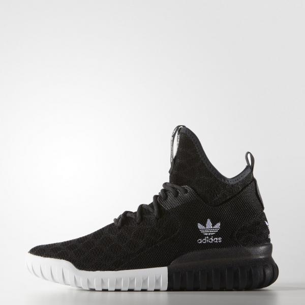 adidas 2017 zapatillas