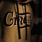 Circa – Colección ropa skate Retro Garage 2016