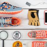 Topper –  Colección zapatillas Aventura 2016