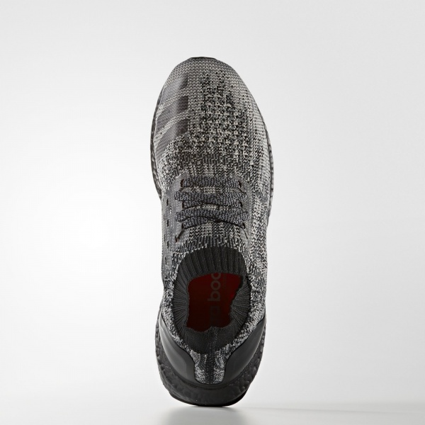 Zapatilla Ultra Boost Uncaged