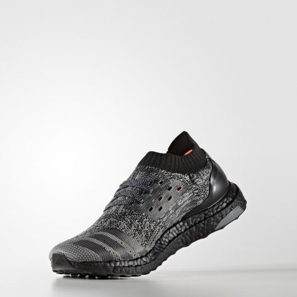 Adidas Zapatillas Negras 2017
