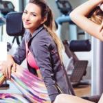 Class Life – Coleccion Ropa Fitness Mujer Primavera Verano 2017