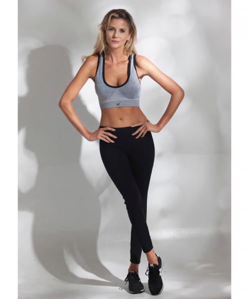 darling sport top deportivo aerobic mujer primavera verano 2017