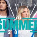 Magher – Ropa Fitness Mujer y Hombre Primavera Verano 2017
