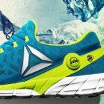 Reebok – Zapatillas para correr ZPump Fusion 2.5 2017