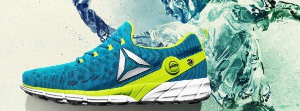 reebok zapatillas para correr zpump fusion 2 5 2017