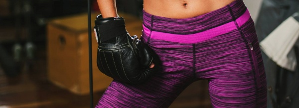 vandalia calzas deportivas mujer verano 2017