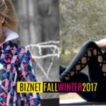 BIZNET  – Catalogo Ropa Deportiva Mujer Otoño Invierno 2017