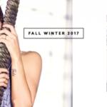 Class Life – Catalogo Ropa Deportiva Mujer Invierno 2017