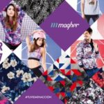 MAGHER – Ropa deportiva fitness Hombre y mujer Invierno 2017