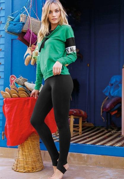 Vitnik - Buzo deportivo mujer invierno 2017