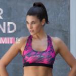 LadyFit – Coleccion Indumentaria deportiva Mujer Invierno 2017