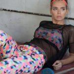 Okey – Catalogo Indumentaria Deportiva Hombre Mujer Verano 2018
