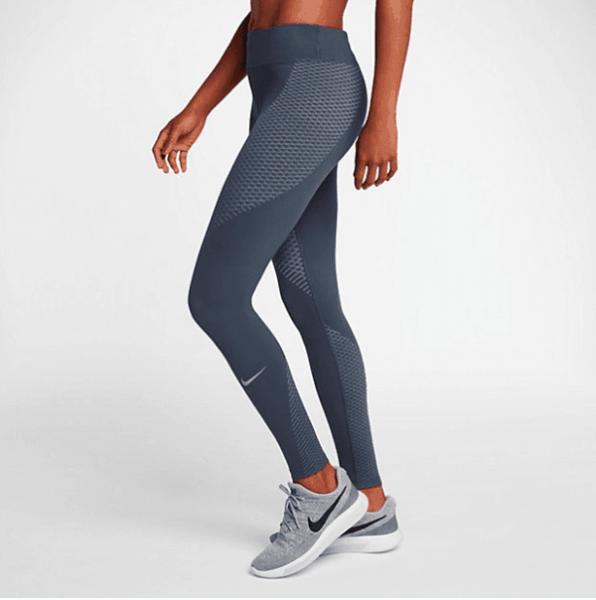 Nike – Calza Deportiva Mujer Invierno 2018