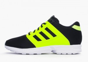 Zapatillas Adidas ZX Flux 2014-2015 9