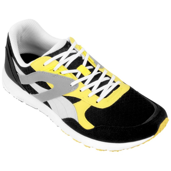 Zapatillas Puma Future R698 Lite 5