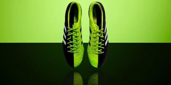 Nuevos botines Adidas 11pro 2015