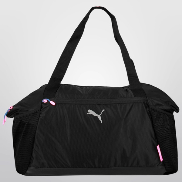 BOLSO PUMA FIT AT WORKOUT 2015
