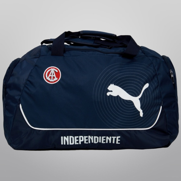 BOLSO PUMA INDEPENDIENTE EVOPOWER MEDIUM 2015