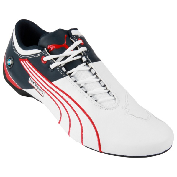84c377035 Zapatillas Puma Bmw Ms Future Cat M1 Nm 2015 | MODA DEPORTIVA