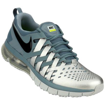 Nike - Zapatillas running Fingertrap Max 2015