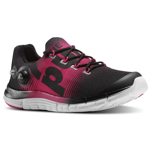 Reebok - Zapatillas ZPump Fusion 2015-2016